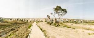 Aphrodite Trail Larnaca Cyprus | FinnsAway blog