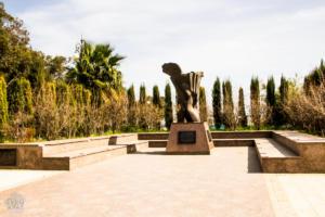 Sightseeing in Larnaca Larnaca Cyprus | FinnsAway blog