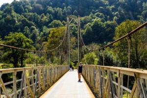 Machakhela national park batumi georgia finnsaway 2018-01