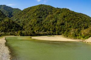 Machakhela national park batumi georgia finnsaway 2018-02
