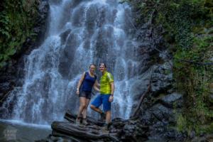 Machakhela national park batumi georgia finnsaway 2018-12