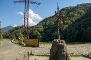 Machakhela national park batumi georgia finnsaway 2018-15