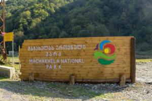 Machakhela national park batumi georgia finnsaway 2018-16
