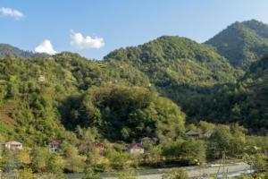 Machakhela national park batumi georgia finnsaway 2018-17