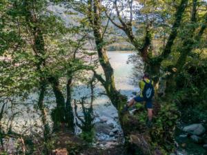 Machakhela national park batumi georgia finnsaway 2018-22