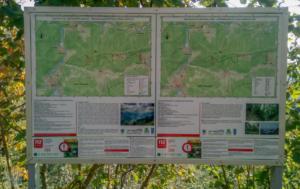 Machakhela national park batumi georgia finnsaway 2018-23
