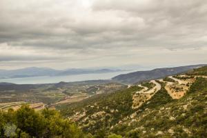 Road trip to Kalamata | Traveling in Peloponnese