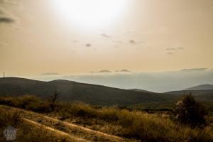 Road trip | Traveling in Peloponnese