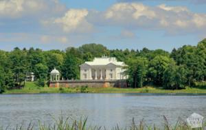 Trakai in Lithuania – castles, Karaim culture and nature | FinnsAway Travel Blog